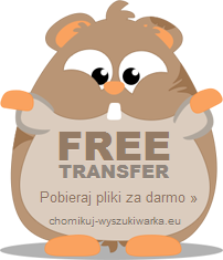 Chomikuj free transfer