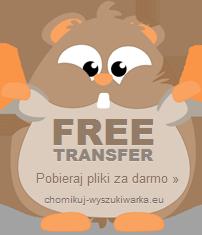 Chomikuj free transfer