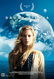 Druga Ziemia (Another Earth)
