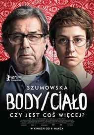 film z lektorem Anioł Śmierci Wakolda 2013 Lektor PL