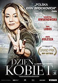 Katarzyna kwiatkowska dzien kobiet 2012 - 1 6